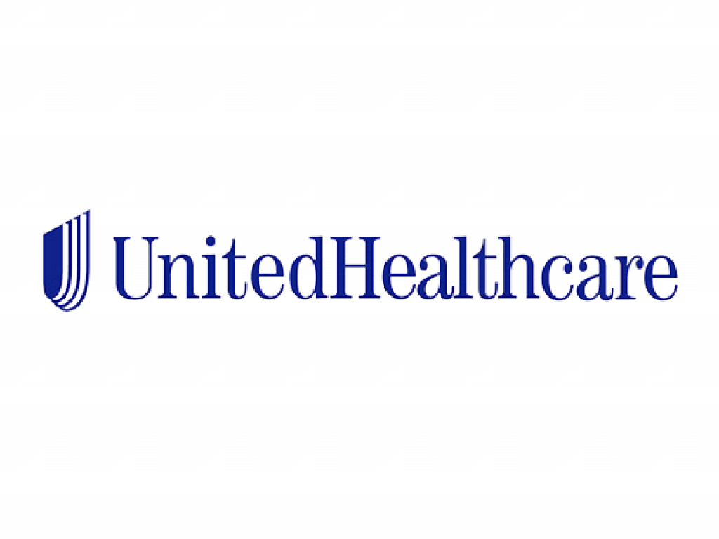 united_healthcare_logo
